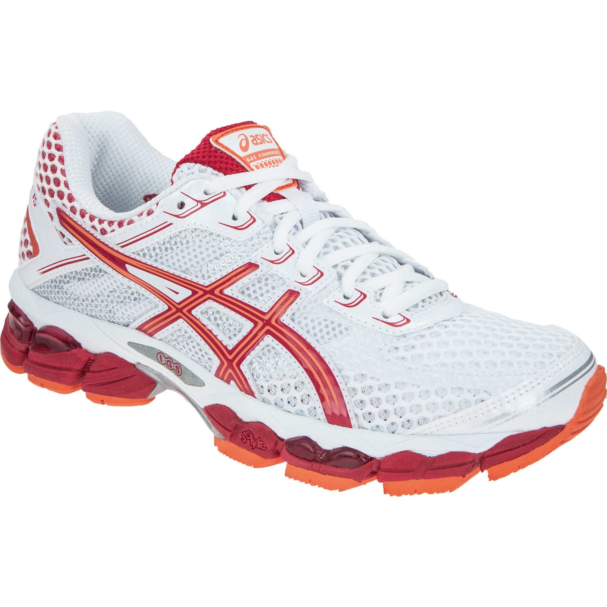 mmr7ycbh discount asics cumulus 15 women on clearance. Black Bedroom Furniture Sets. Home Design Ideas