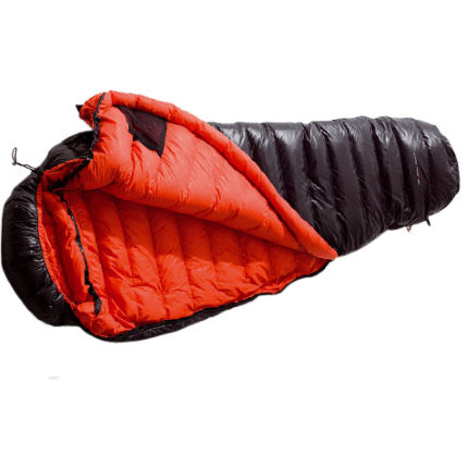 Yeti V.I.B. 400 Ultralight Sleeping Bag (Medium)