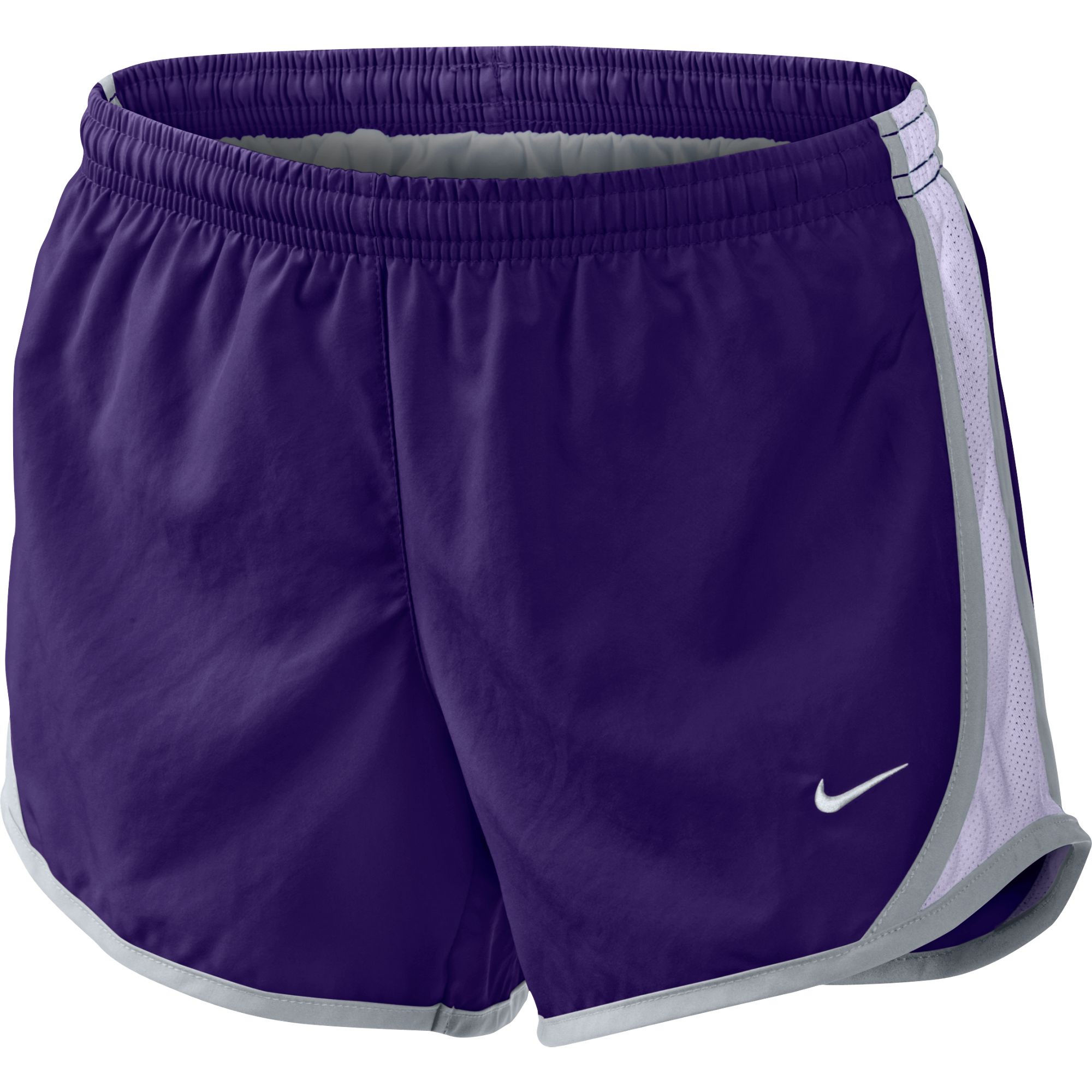 wiggle nike girls tempo short ho13 running shorts