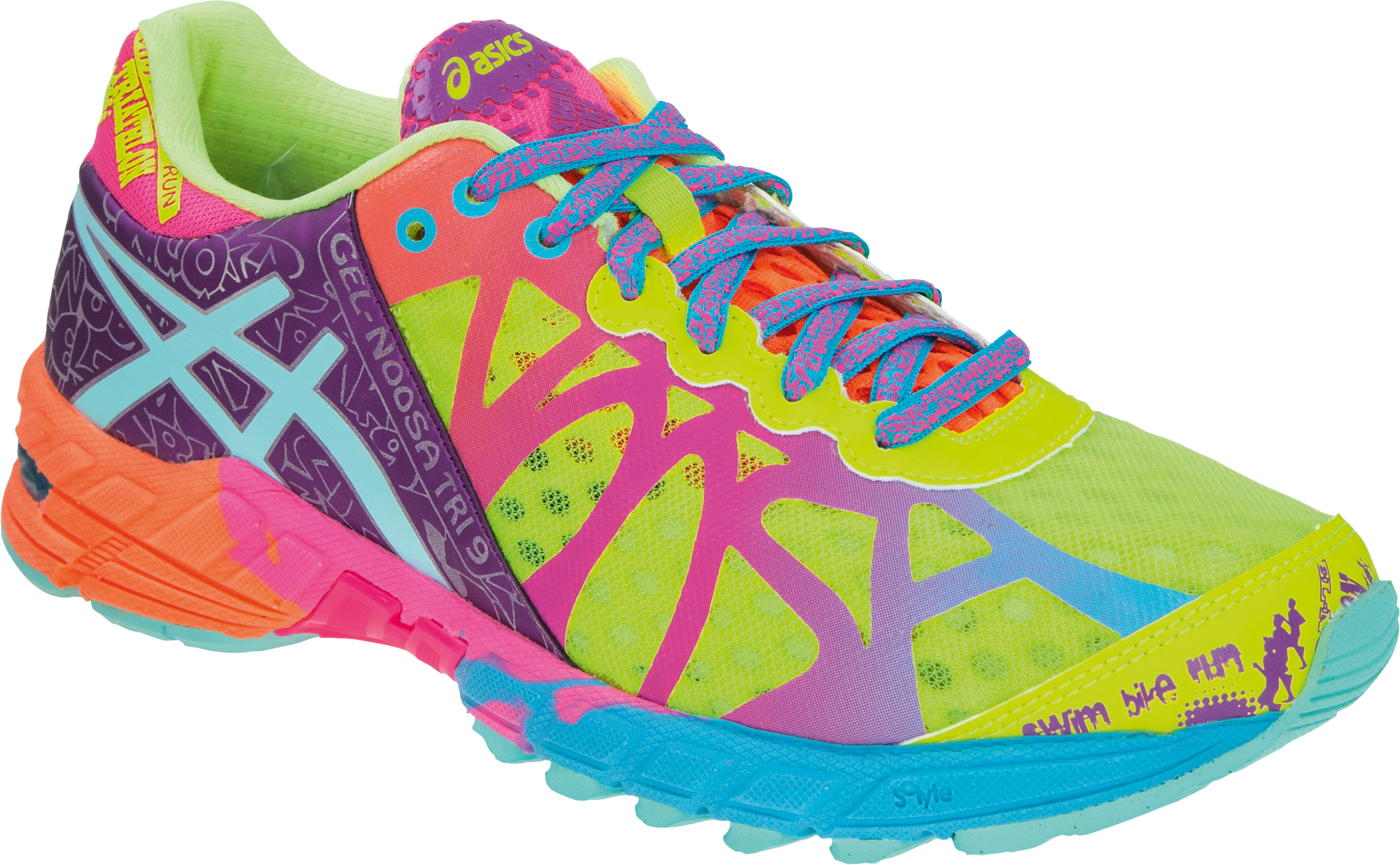 asics gel noosa tri 9 buy