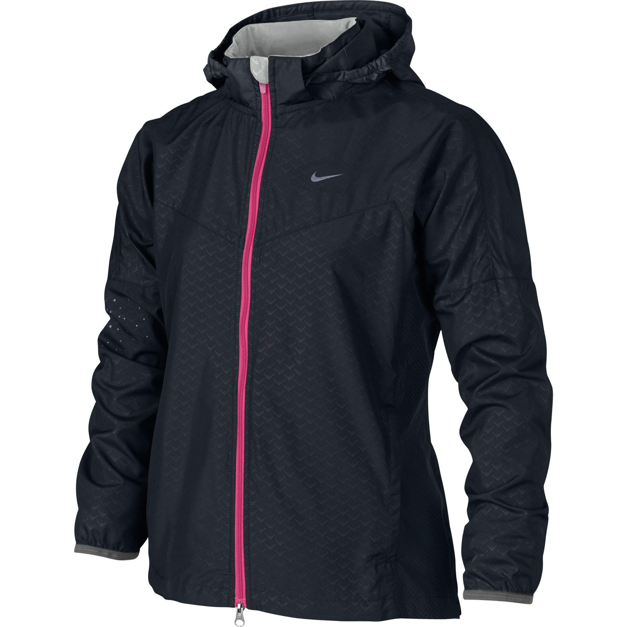 nike outfits for girls. nike girls vapor jacket - ho13 outfits for