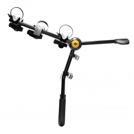 Saris Bike Porter 3 Bike Boot Rack