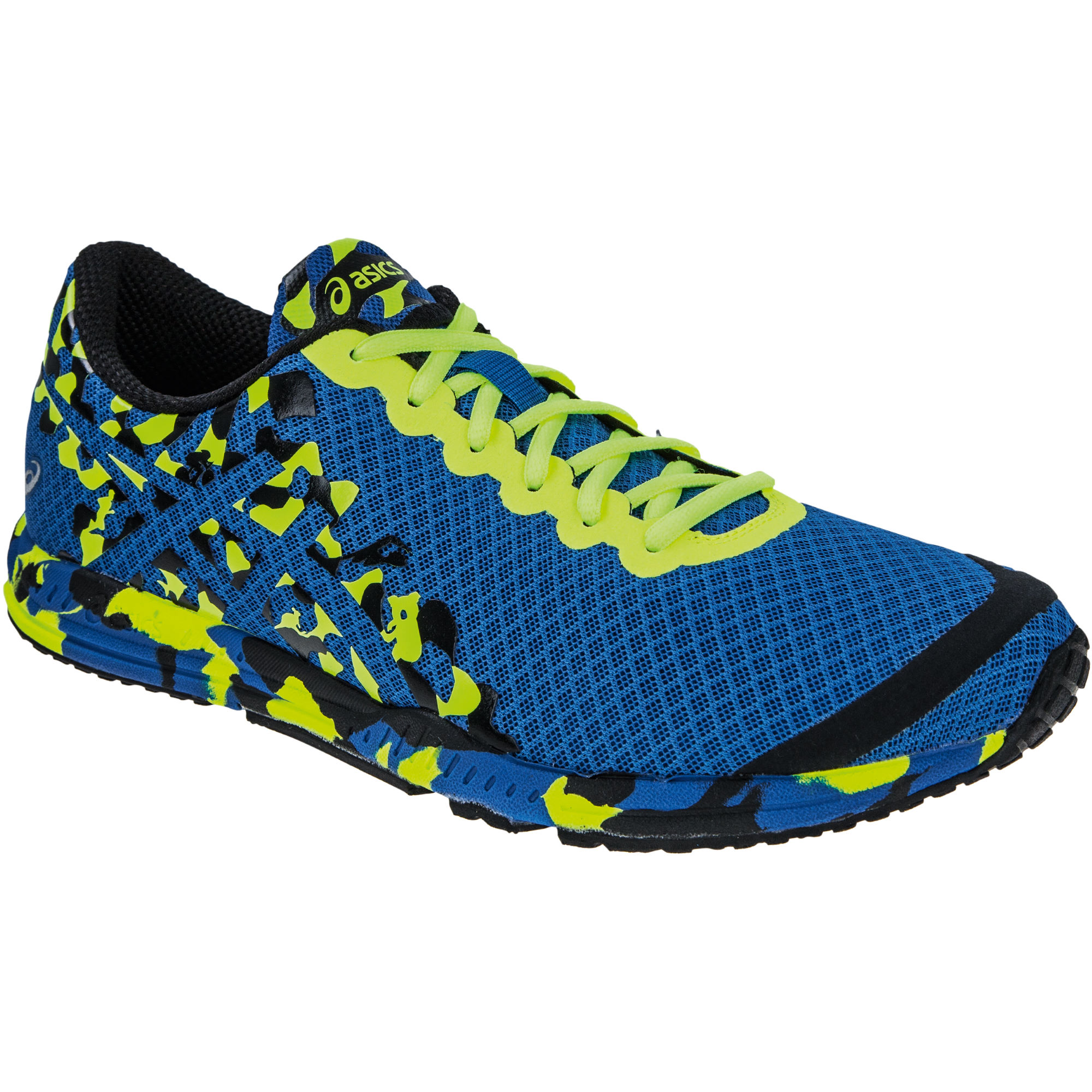 Ultra Lightweight Running Shoes Reviews