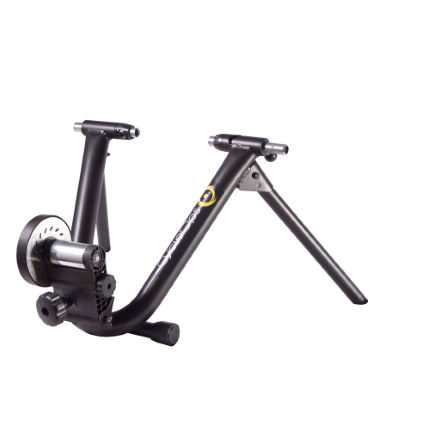 Home Trainer CycleOps Mag