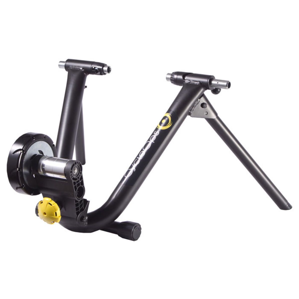 CycleOps Magneto Progressive Resistance Trainer   Turbo Trainers