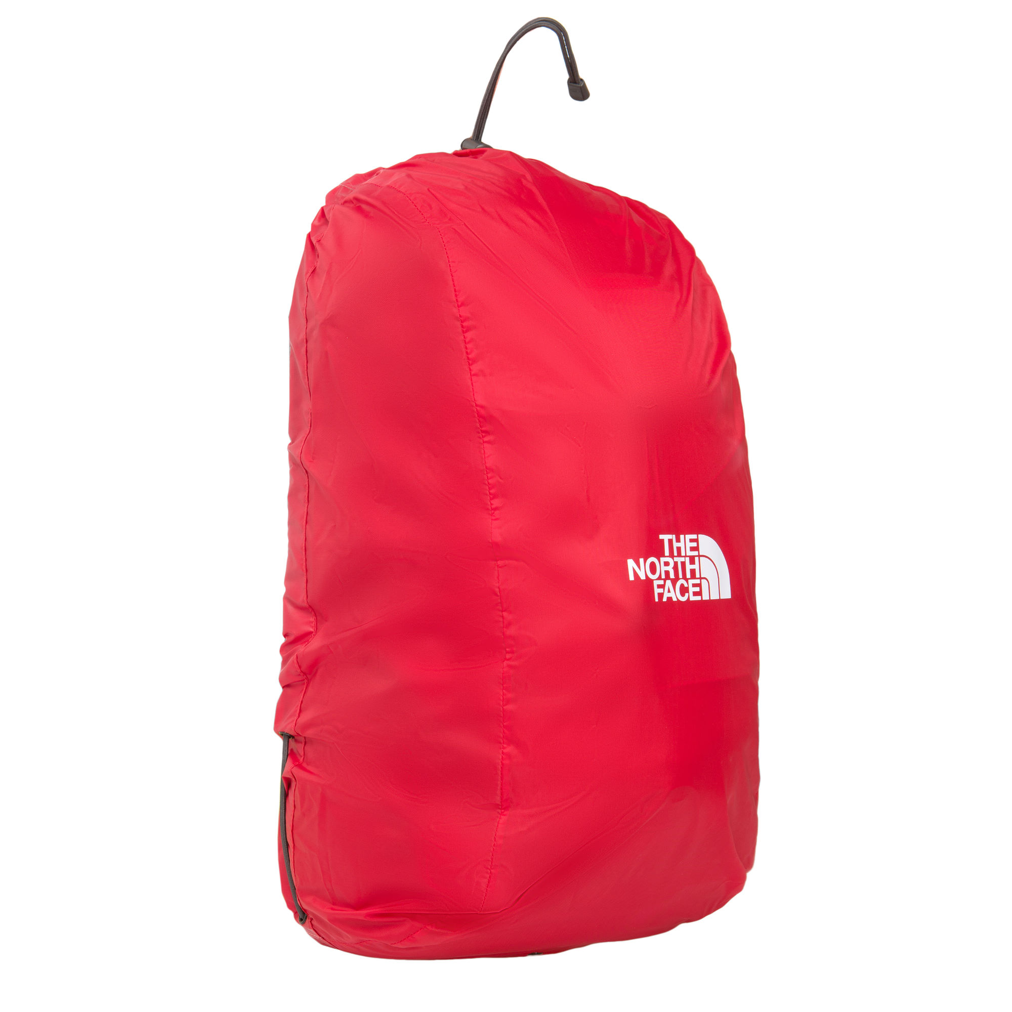 North Face Backpack Rain Cover Home The North Face Pack Rain