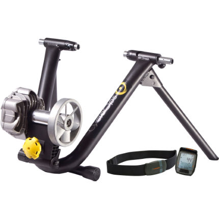 CycleOps Fluid 2 Power Trainingsset
