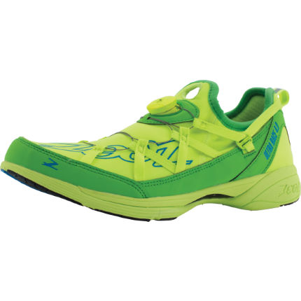 Zoot Ultra Race 4.0 + BOA Shoes - SS14