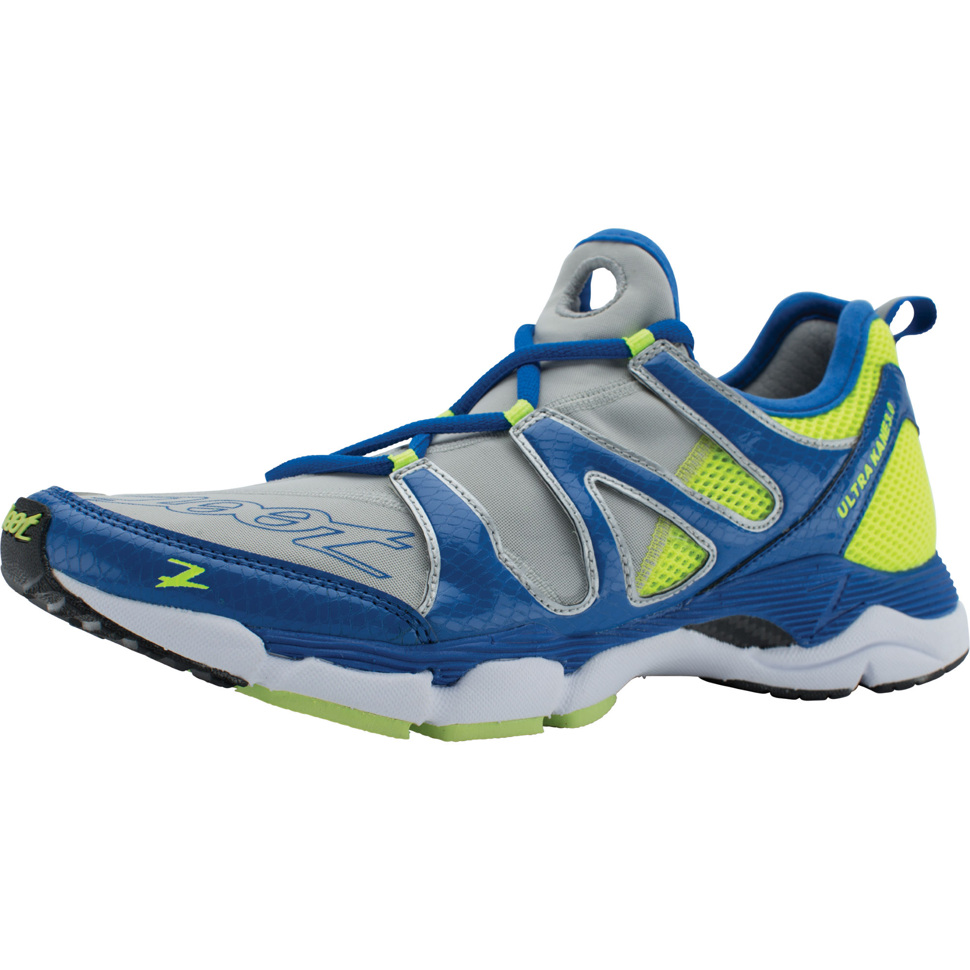 Zoot Stability Running Shoes 77