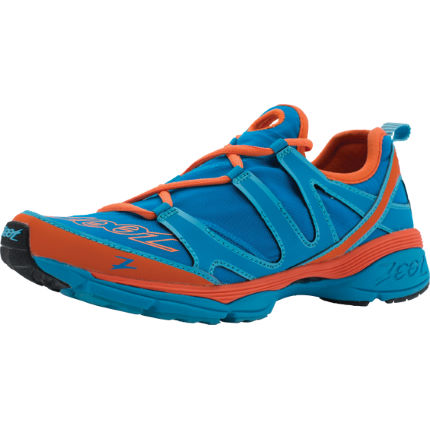 Zoot Women's Ultra Kalani 3.0 Shoes - SS14