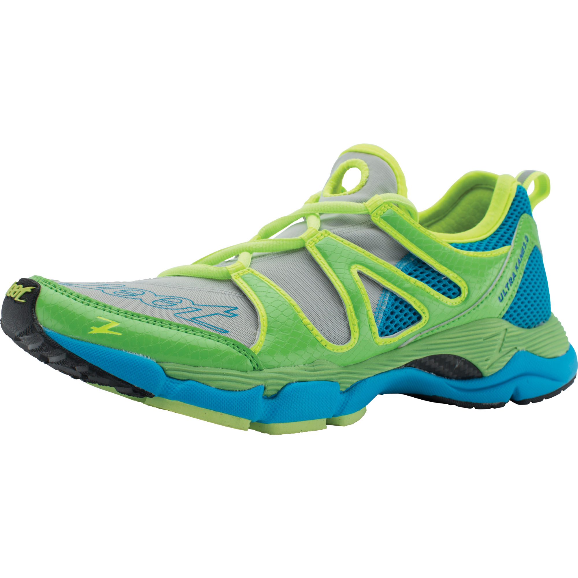 Zoot Stability Running Shoes 62
