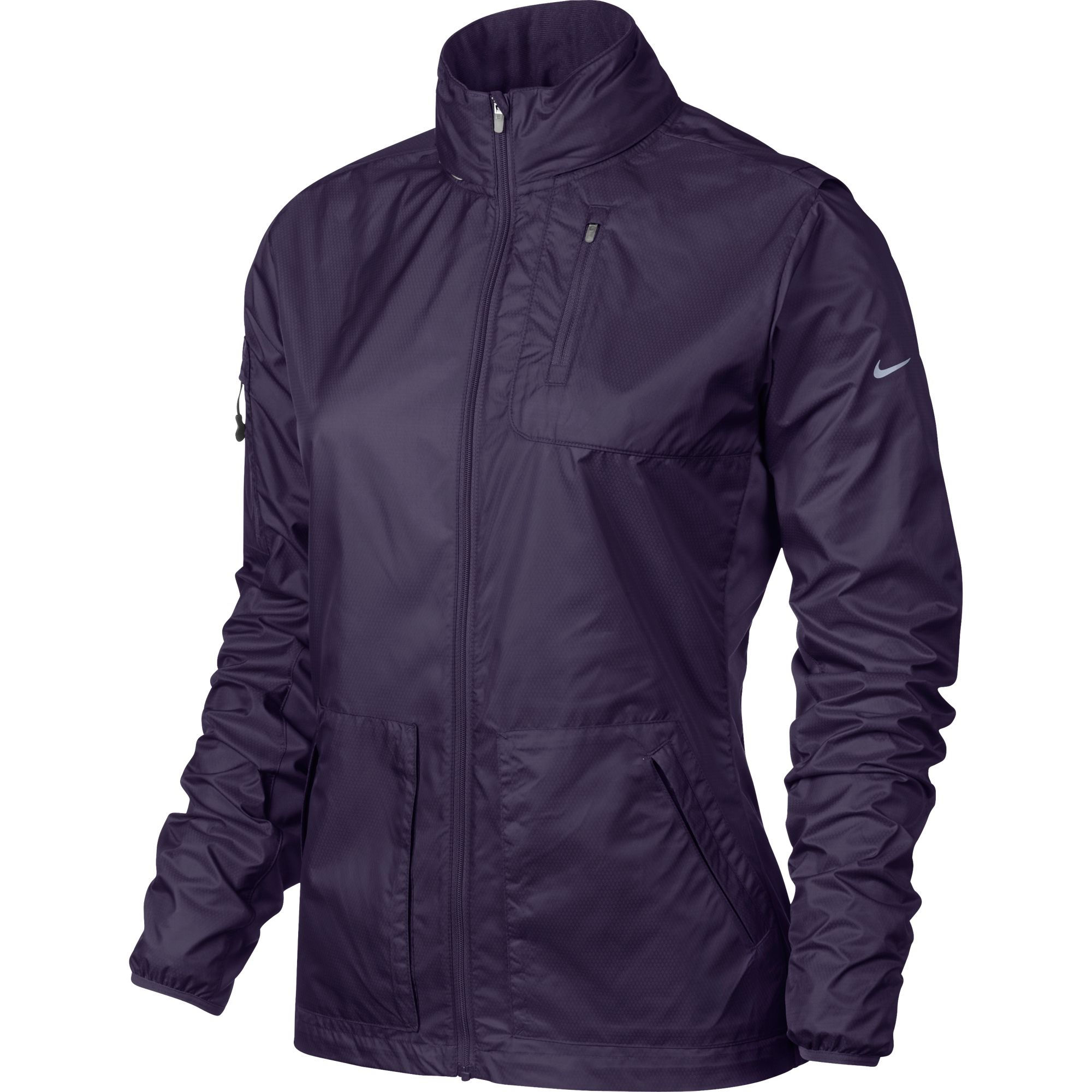 nike explore jacke f r damen w 13 laufshirts. Black Bedroom Furniture Sets. Home Design Ideas