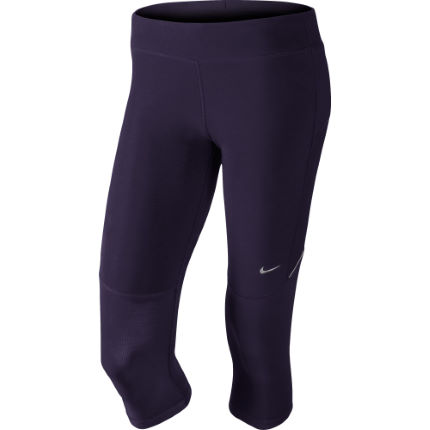Nike Ladies Filament Capri - HO13