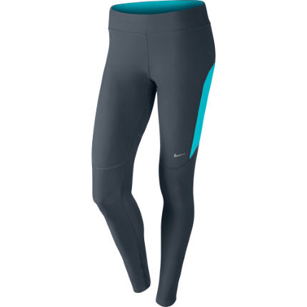 Nike Ladies Filament Tight - HO13
