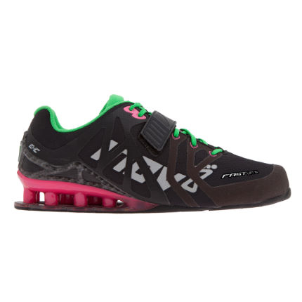 Inov-8 Women's Fastlift 315  Shoes - SS15
