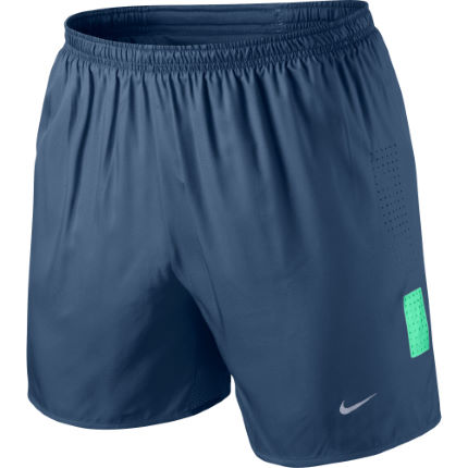 "Nike 5"" Race Short - HO14"