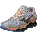 Mizuno Womens Wave Prophecy 3 Shoes - SS14