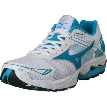 Mizuno Women's Wave Legend Shoes - SS14