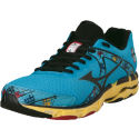 Mizuno Womens Wave Inspire 10 Shoes - SS14