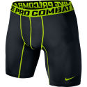 Nike Core Compression 6 Inch Short 2.0 - HO13
