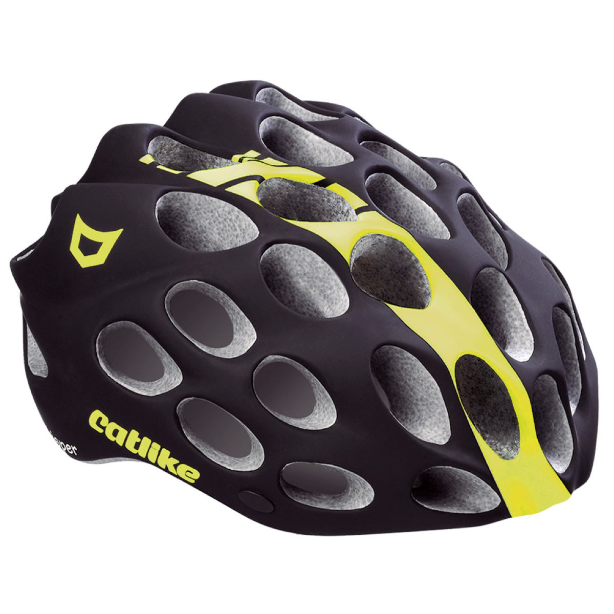 Catlike Whisper Road Helmet 2016