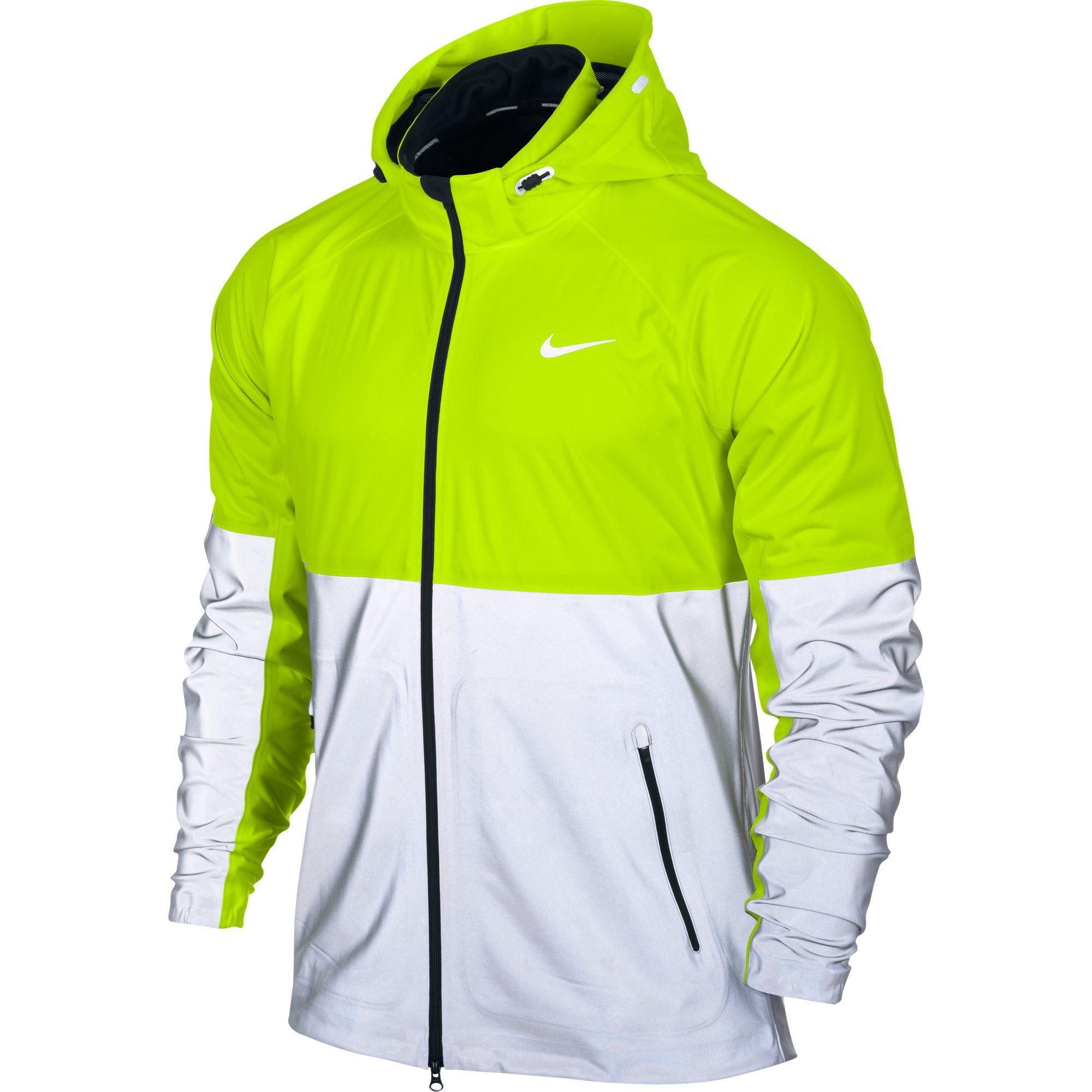 vestes de running coupe vent nike shield flash jacket ho13 wiggle france. Black Bedroom Furniture Sets. Home Design Ideas