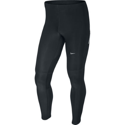 Nike Tech Tight - HO13