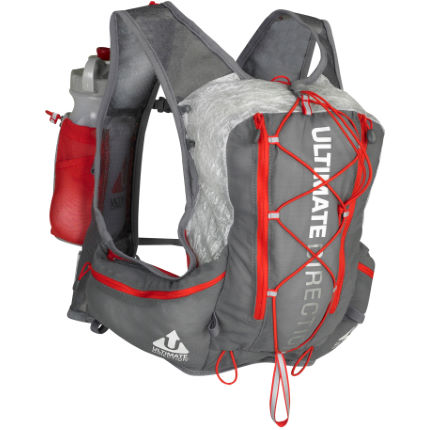 Ultimate Direction SJ Ultra Vest Hydration System