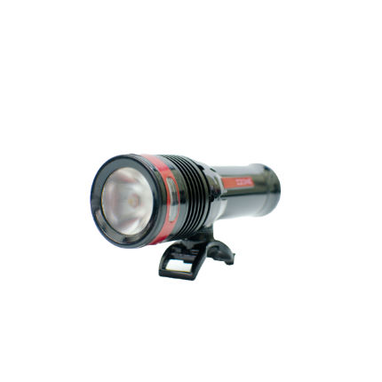 IZONE Arc 600 Rechargeable Front Light