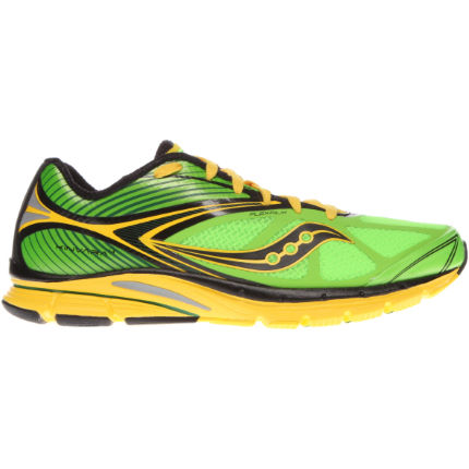 Saucony Kinvara 4 Shoes - SS14