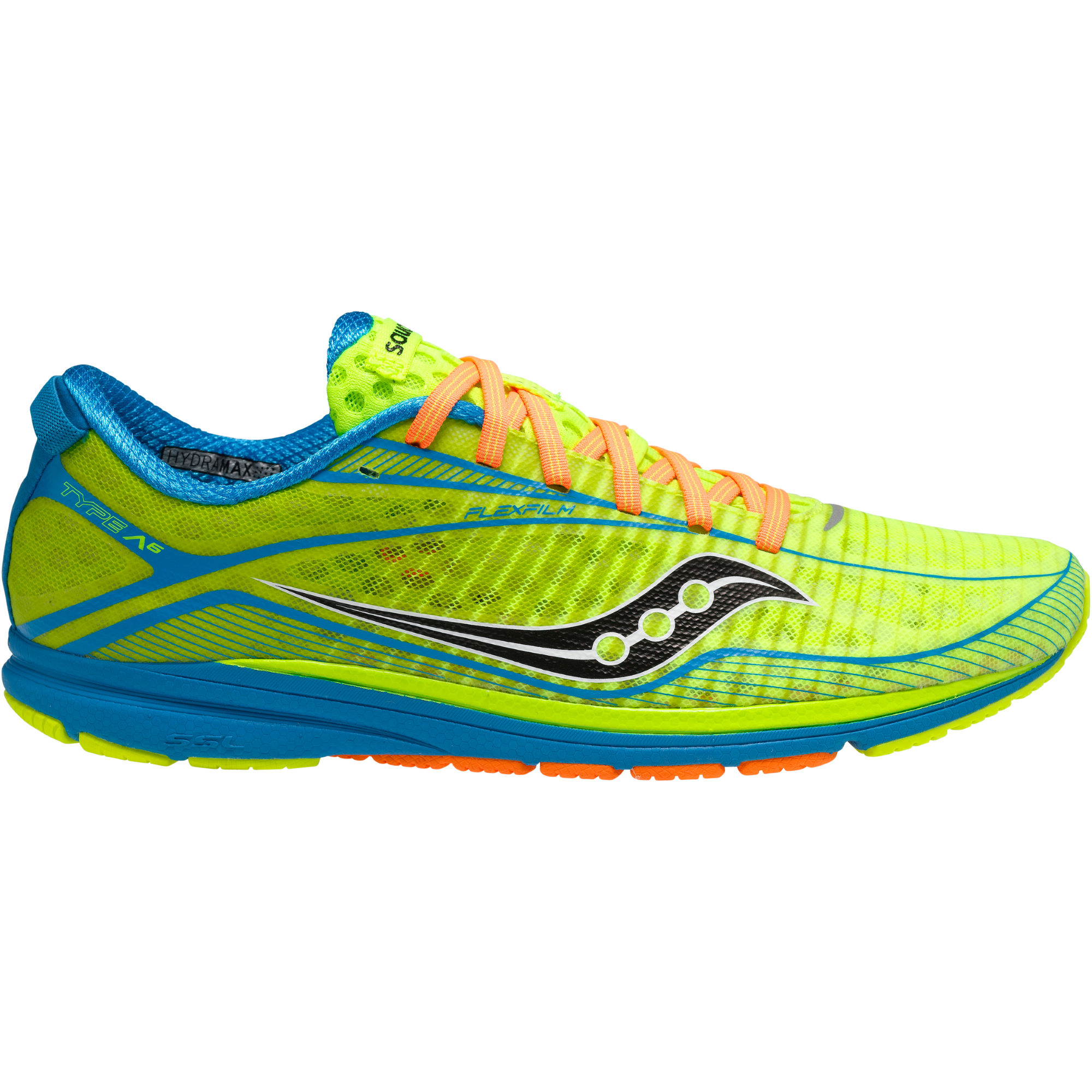 Orca Running Shoes