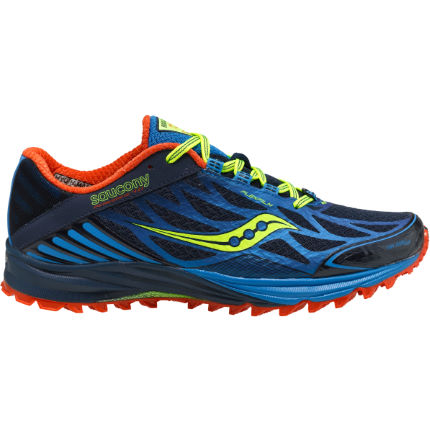 http://www.wigglestatic.com/product-media/5360088036/saucony-peregrine-4-shoes-20230-1_1.jpg?w=430&h=430&a=7