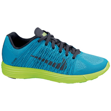 Nike Lunaracer+ 3 Shoes - SP14
