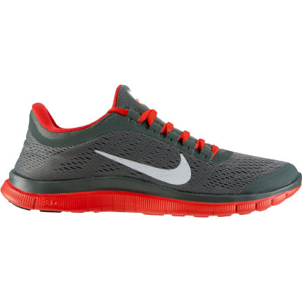 Nike Free 3.0 V5 Shoes - SP14