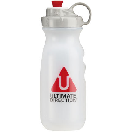 Ultimate Direction Kicker Bottle - 20oz