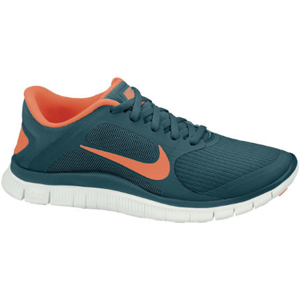 Nike Free 4.0 V3 Shoes - SP14