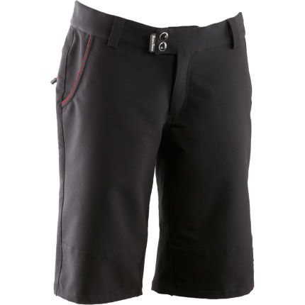 Race Face Women's DIY Short