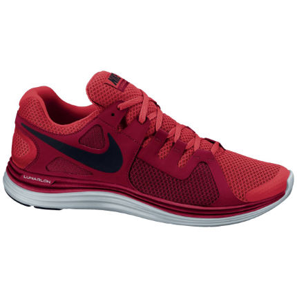 Nike Lunarflash+ Shoes - SP14