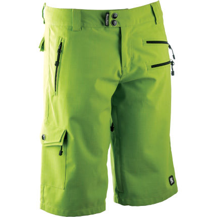 Race Face Women's Khyber Short