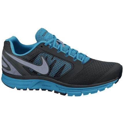 Nike Zoom Vomero+ 8 Shoes - SP14