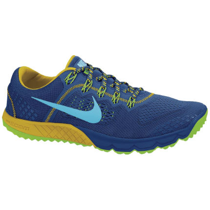 Nike Zoom Terra Kiger Shoes - SP14