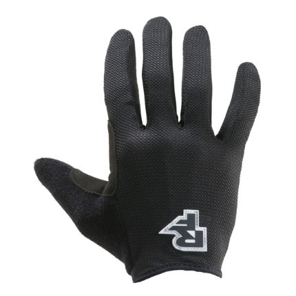 Race Face Podium Gloves