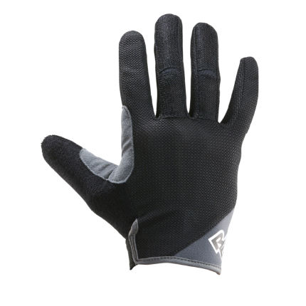 Race Face Trigger Gloves SS14