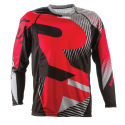 Race Face Ambush Long Sleeve Jersey