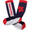 Race Face Ambush Sock 6 Inch Cuff