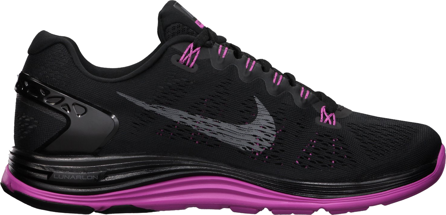 nike shoes women special edition