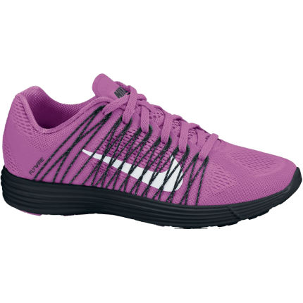 Nike Women's Lunaracer+ 3 Shoes - Special Edition