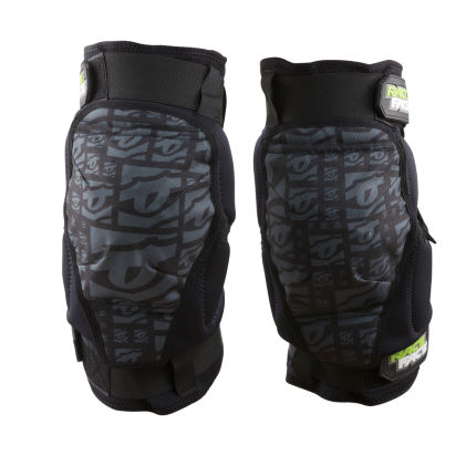 Race Face Women's Kyber Knee Pad