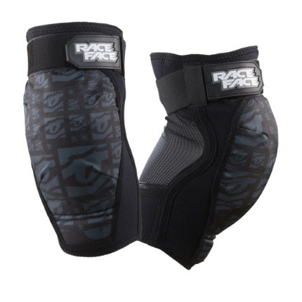 Race Face Dig Elbow Pad