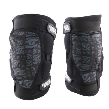 Race Face Dig Knee Pad